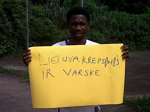 3nigerija
