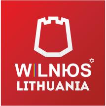 wilnius
