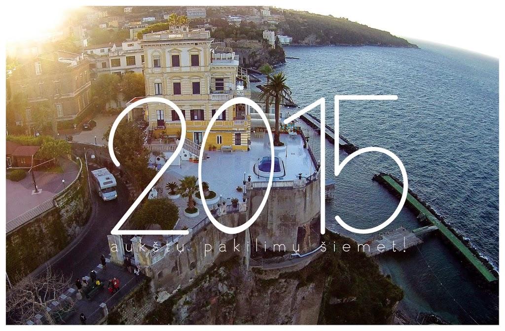 2015-2B-Large-